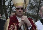 Biskupi kontra PiS. Kaczyński trafił na godnego przeciwnika