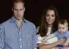 To oficjalne: drugie dziecko ksi�nej Kate i ksi�cia Williama przyjdzie na �wiat w kwietniu