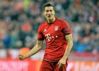Robert Lewandowski wart jest ju� 70 mln euro? To �smy wynik na �wiecie!