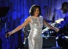 Whitney Houston wyruszy w trasę koncertową. Jako hologram