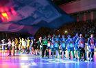 Orlen Wisła i Vive w finale Pucharu Polski. To będzie gorący majowy weekend w Lublinie