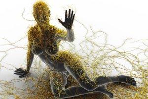 Stwardnienie rozsiane: przyczyny, objawy i leczenie