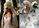 10 najpi�kniejszych filmowych panien m�odych - dlaczego nas zachwycaj�?