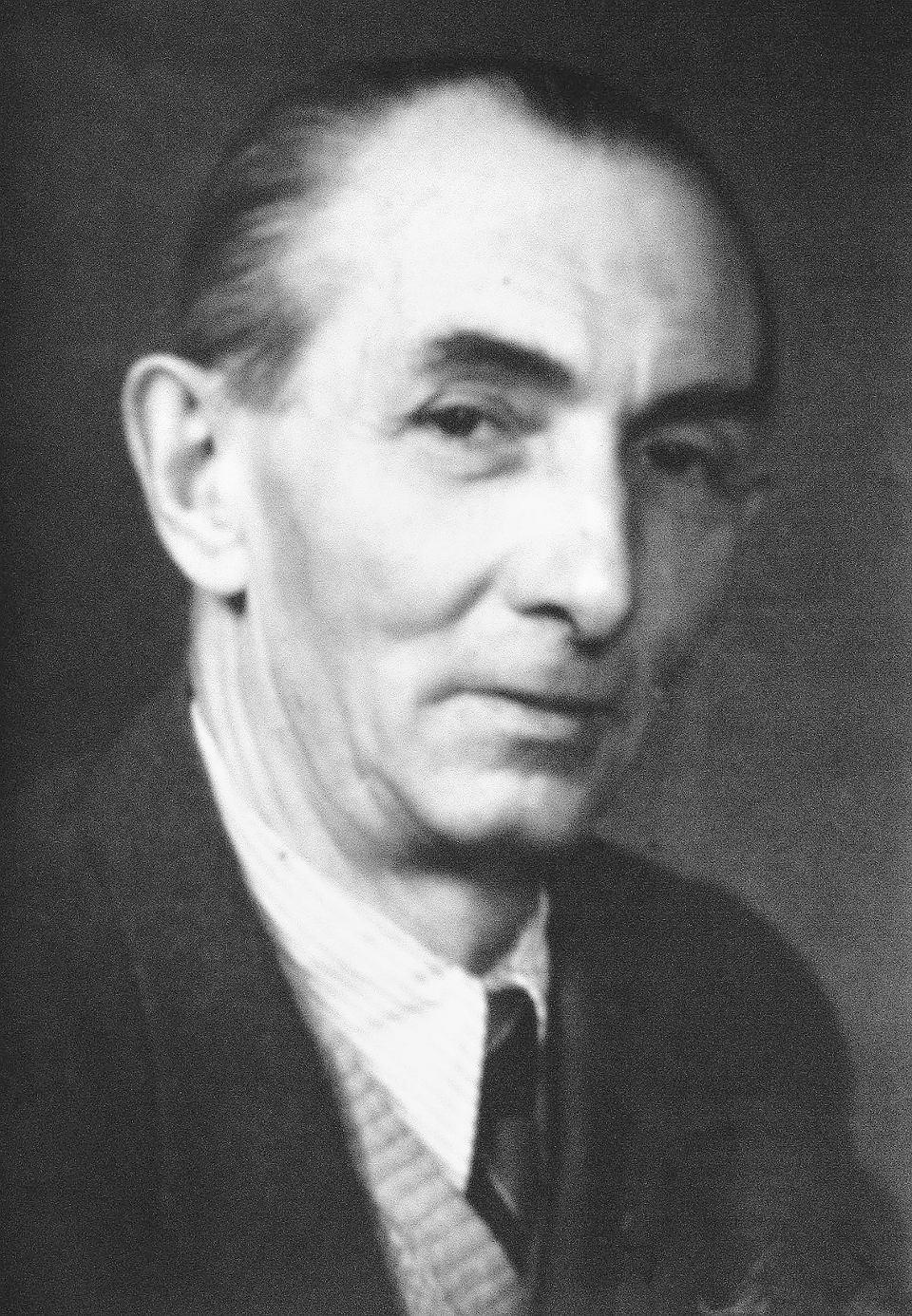 Aleksander Semkowicz