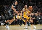 NBA. Kobe Bryant: zawsze b�d� Lakersem