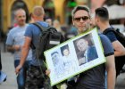 Śmierć Igora Stachowiaka na komisariacie. Co zrobić, żeby polska policja nie katowała?