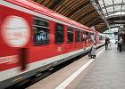 Michalak: Uruchomimy kolejne połączenia kolejowe z Berlinem [WIDEO]