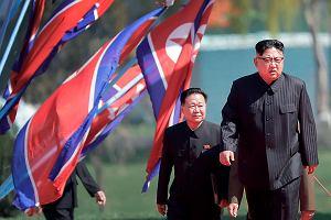 W Korei Północnej stracono sześć osób, które próbowały wywieźć z kraju książkę telefoniczną