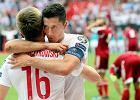Euro 2016. Lewandowski, Fabia�ski, Piszczek, Krychowiak, Kownacki i legioni�ci opuszcz� zgrupowanie