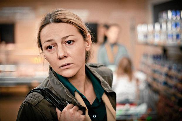 Katarzyna kwiatkowska dzien kobiet 2012 - 2 3