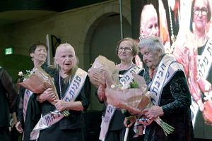 """""""Miss Holocaust"""": młoda Polka zrobiła film o konkursie piękności dla ocalałych z Zagłady. Premiera na Berlinale"""
