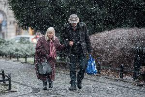 Waloryzacja emerytur i rent 2017 [INFORMATOR]