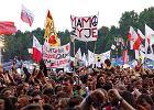 Organizatorzy Woodstocku mają problem. Błaszczak: Nie będzie pozytywnej opinii policji