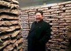 Kim Dżong Un zagrał światu na nosie. Mimo zakazu kupił w Niemczech luksusowego mercedesa