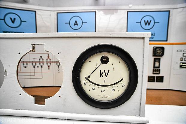 Zdjęcie numer 43 w galerii - Centrum Nauki i Techniki EC1. Zajrzyj do wnętrza elektrowni [ZDJĘCIA]