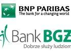 Fuzja BNP Paribas i BG�. Nowy bank zacznie dzia�a� w po�owie 2015 r.
