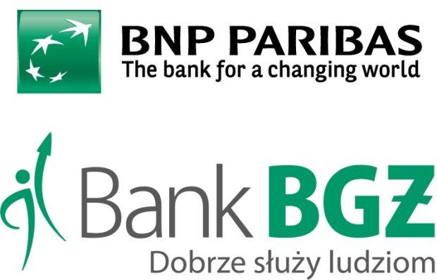 Bnp paribas forex trading
