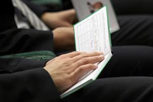 Czego chcą od absolwentów pracodawcy? Angielski i Excel to absolutne minimum