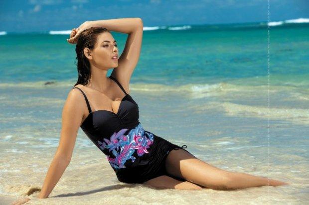 Bikini oraz stroje k�pielowe marki Gatta