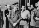 Ile jąder miał Adolf Hitler? Nowy dowód w sprawie, która zaprząta kolejne pokolenia