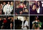 Paris Fashion Week: Conchita Wurst i Dita Von Teese u Jeana Paula Gaultiera, Juliette Binoche u Armaniego, a gwiazd� wybieg�w Naomi Campbell [ZDJ�CIA + INSTAGRAM]