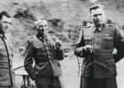 70 lat temu wykonano wyrok śmierci na komendancie KL Auschwitz R. Hoessie