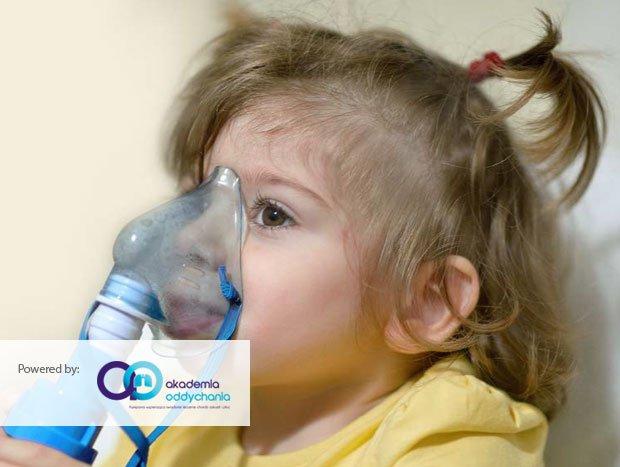 Opanuj choroby oskrzeli i płuc z Akademią Oddychania!