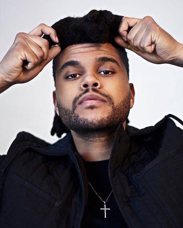 Muzyk, The Weeknd rozstał się ostatnio z Seleną Gomez, która szybko znalazła pocieszenie w spotkaniach z byłym chłopakiem, Justinem Bieberem. Jak się okazuje, The Weeknd idzie w ślady Seleny, ponieważ próbuje wrócić do swojej poprzedniej relacji, jaką nawiązał z modelką, Bellą Hadid.
