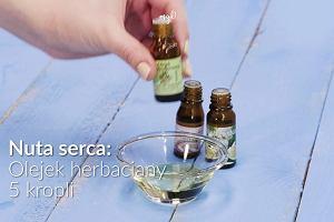 Perfumy w kremie. Sprawdź jak łatwo zrobisz je w domu i stwórz swój niepowtarzalny zapach!