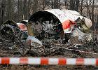 Sąd oddalił wniosek o zakaz ekshumacji. Ciała ofiar katastrofy smoleńskiej będą badane