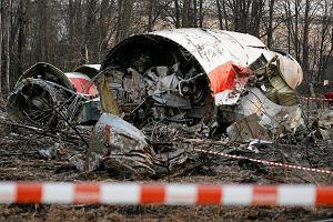 Katastrofa smoleńska. Kto wiedział o złym lotnisku w Smoleńsku? Szósty dzień procesu szefa kancelarii Tuska