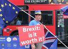 """""""Wielką Brytanią rządzi nieusuwalna klasa miliarderów, która wpływa na wyniki wyborów"""""""