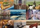 Życie, które dobrze się kadruje. 10 najlepszych fotografów z Instagrama [SUBIEKTYWNY PRZEWODNIK]