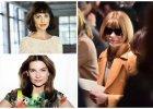 Ku pochwale kobieco�ci: 10 najbardziej wp�ywowych kobiet w �wiecie mody