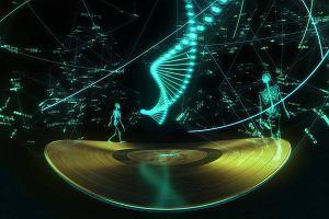 Centrum Nauki Kopernik prezentuje film Halo Ziemia na sferycznym ekranie