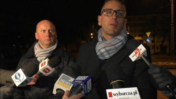 Sprawa Ewy Tylman. Czy przyczynę jej śmierci zbadają w Krakowie? Jest wniosek prawnika rodziny