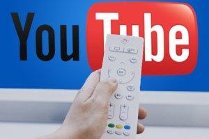 Chcieli zamienić YouTube w telewizję, wkurzyli Internet