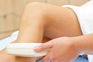 Testujemy: depilacja laserowa �ydek