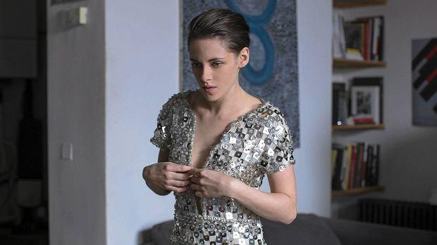 """American Film Festival we Wroc�awiu. """"Stylistka"""" z Kristen Stewart w roli g�ównej [RECENZJA]"""