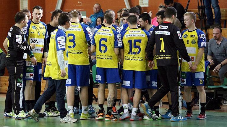 druga liga polska