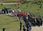 Nelson Mandela zosta� pochowany w rodzinnym Qunu