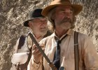 """""""Bone Tomahawk"""": mieszanka wybuchowa na bazie westernu. Tarantino, masz konkurencję! [RECENZJA]"""