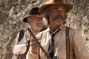 """""""Bone Tomahawk"""": mieszanka wybuchowa na bazie westernu. Tarantino, masz konkurencj�! [RECENZJA]"""