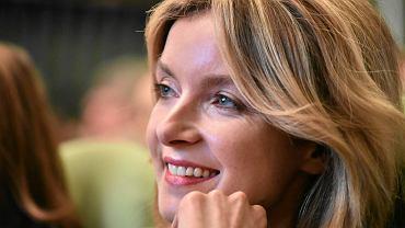 Anna Zameckka