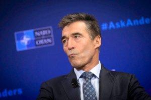 """""""Der Spiegel"""": NATO w�tpi w mo�liwo�� spe�nienia gwarancji wobec Polski"""