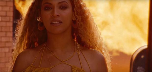 Nominacje do Grammy bez niespodzianek. Króluje Beyoncé, Rihanna i Kanye West