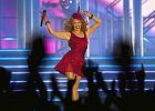 Kylie Minogue w Atlas Arenie. Znakomite show [ZDJ�CIA]