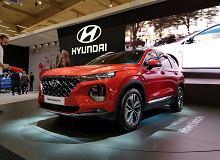 Hyundai na Poznań Motor Show 2018 - dwie wielkie premiery