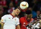Puchar Króla. Dlaczego Sevilla może pokonać Barcelonę? [5 rzeczy]