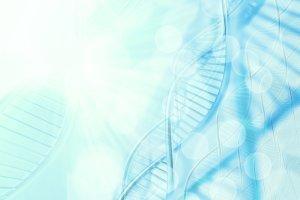 Akatalazja (Choroba Takahary) - objawy, diagnoza, leczenie